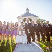 JJ-Wedding-1310