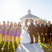 JJ-Wedding-1311