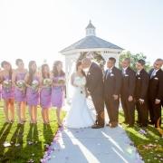 JJ-Wedding-1312