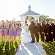 JJ-Wedding-1313