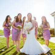 JJ-Wedding-1314