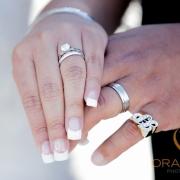 JJ-Wedding-1316