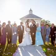 JJ-Wedding-1317