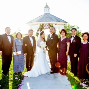 JJ-Wedding-1318