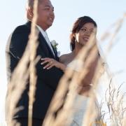 JJ-Wedding-1325