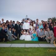 JJ-Wedding-1360