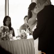 JJ-Wedding-1379