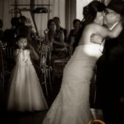 JJ-Wedding-1397