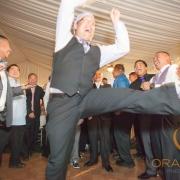 JJ-Wedding-1417