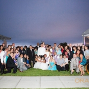 JJ-Wedding-1420