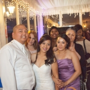 JJ-Wedding-1437