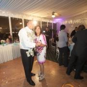 JJ-Wedding-1444