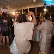 JJ-Wedding-1451