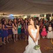 JJ-Wedding-1474