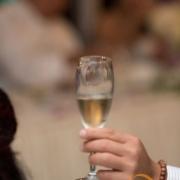 JJ-Wedding-1477
