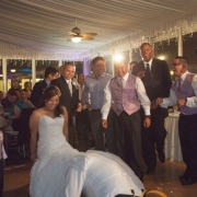 JJ-Wedding-1482