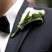 NW-Ceremony-131 (Custom)