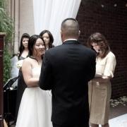 NW-Ceremony-146 (Custom)