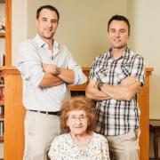 Family-1018