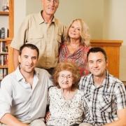 Family-1023