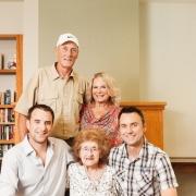 Family-1024