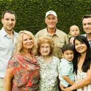Family-1050