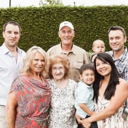 Family-1052