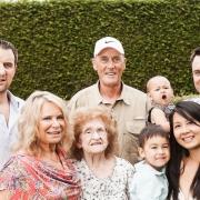 Family-1053