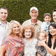 Family-1054