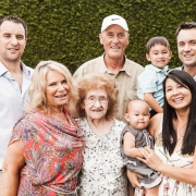 Family-1055