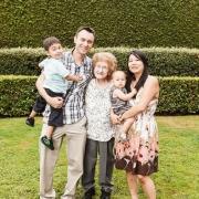 Family-1056