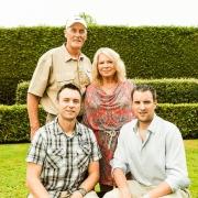 Family-1063