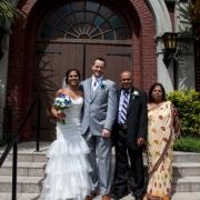 SL-ceremony-1114