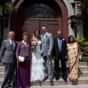 SL-ceremony-1115