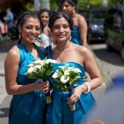 SL-ceremony-1120