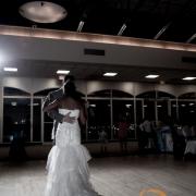 SL-reception-1134