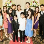 TessTom-Family-1003