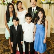TessTom-Family-1005