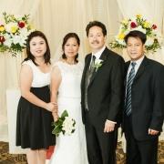 TessTom-Family-1013