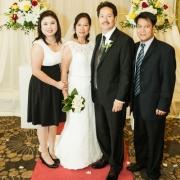 TessTom-Family-1014