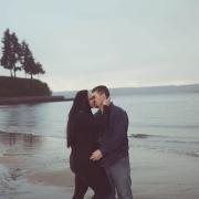 TT-engagement-1076
