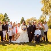 TT-family-1015
