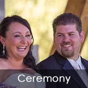 TT-ceremony