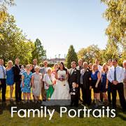 TT-family