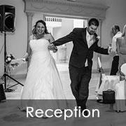 TT-reception