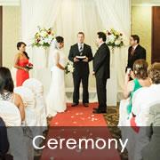 TeT-ceremony