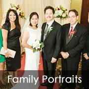 TeT-family