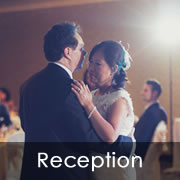 TeT-reception