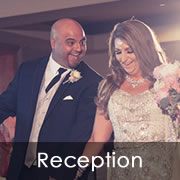 JM-reception