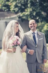 JM-Wedding-Ceremony-1062